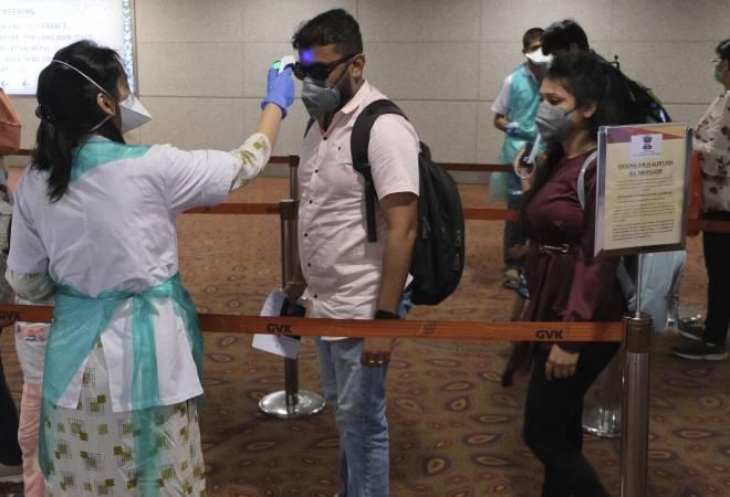 delhi_airport_660_110320013027