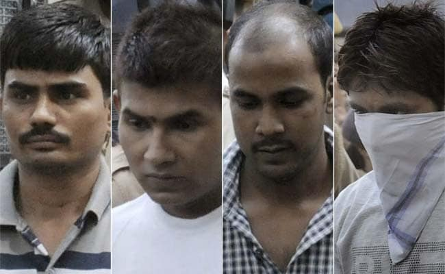fper3ug_nirbhaya-convicts_625x300_20_March_20