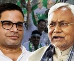 newslaundry_2020-01_b3498cd6-7d9b-4da2-aa3d-eb1d74843ca7_Nitish_and_Kishor__JDU__Article_Image