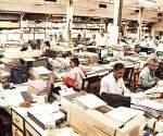 Govt. Employees