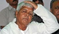 Lalu-Prasad-Yadav_pti-lrg