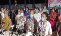 Manipur-Govt