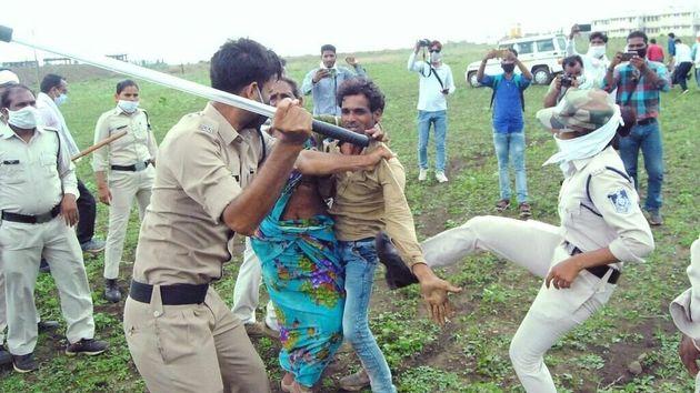 Guna Dalit