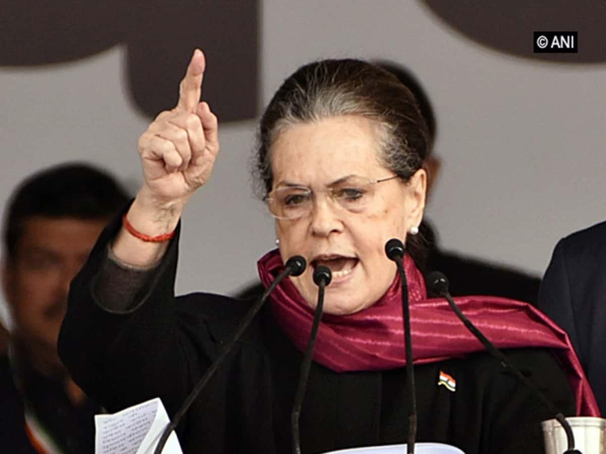 Sonia-Gandhi-ANI