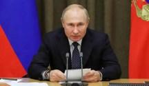 Vldmir-Putin