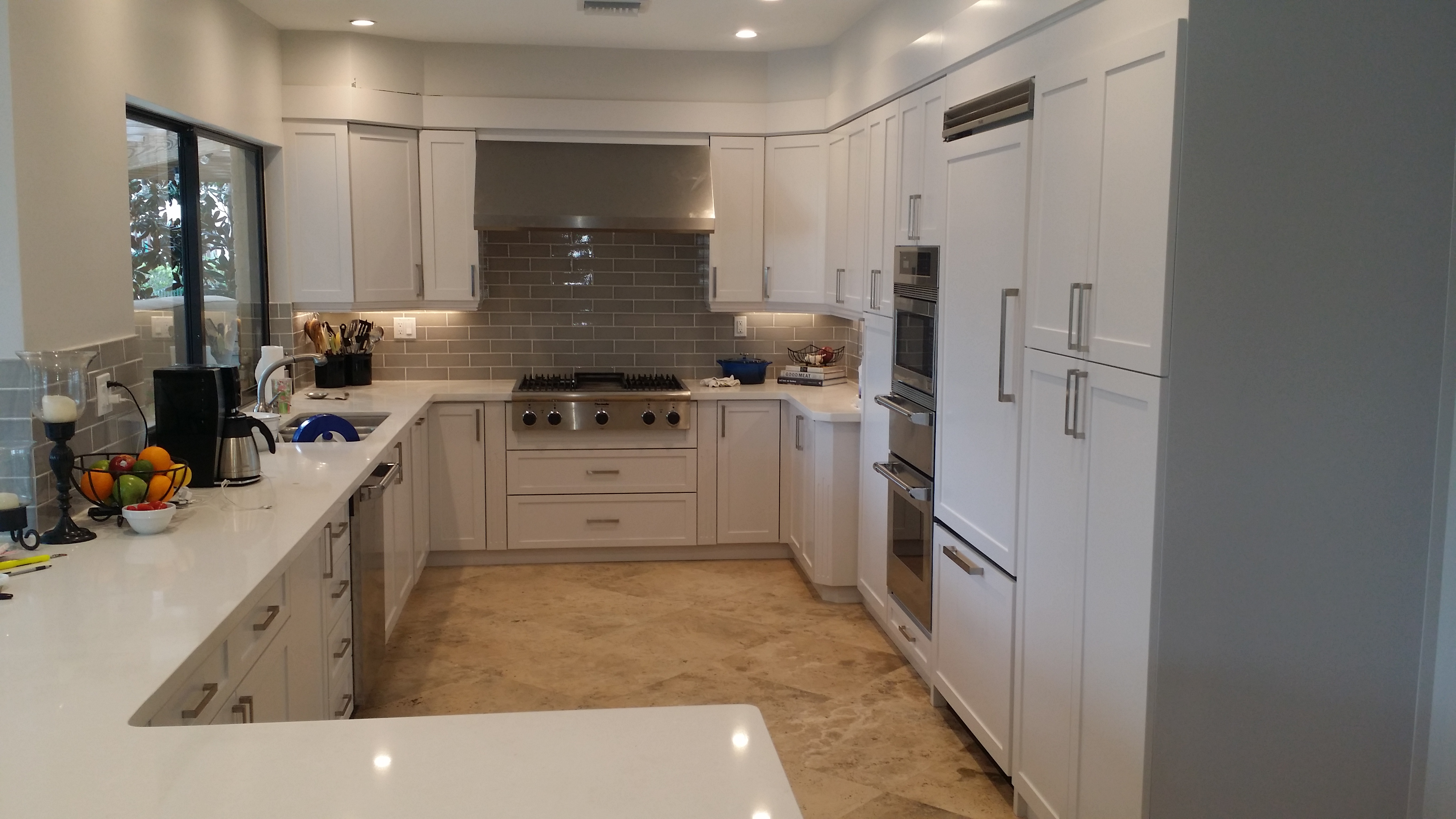 Cheap Kitchen Cabinets Miami Kitchen Cabinets Gallery New Style Kitchen Cabinets Corp