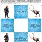 frozen524caf76c284e