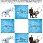 frozen524caf775d638