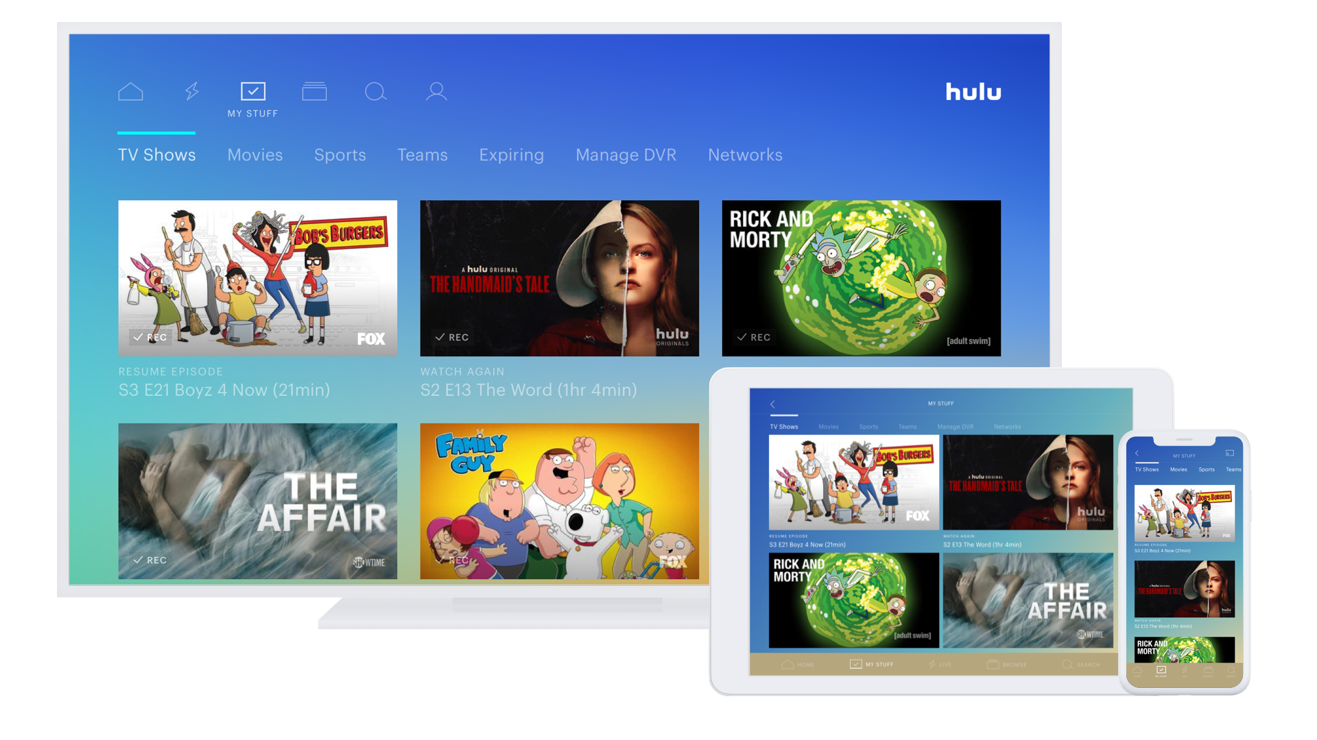Hulu Shows Disney Nabs Full Control Of Hulu Newswatchtv