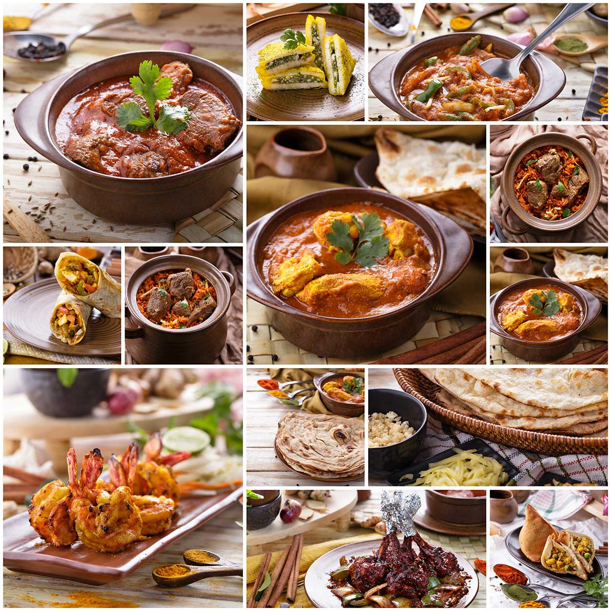 Cuisine India New Taste Of India Your Ultimate Destination Of Indian Cuisine
