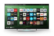 How to convert normal TV to Smart TV