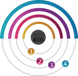 newton-nexus-demographics