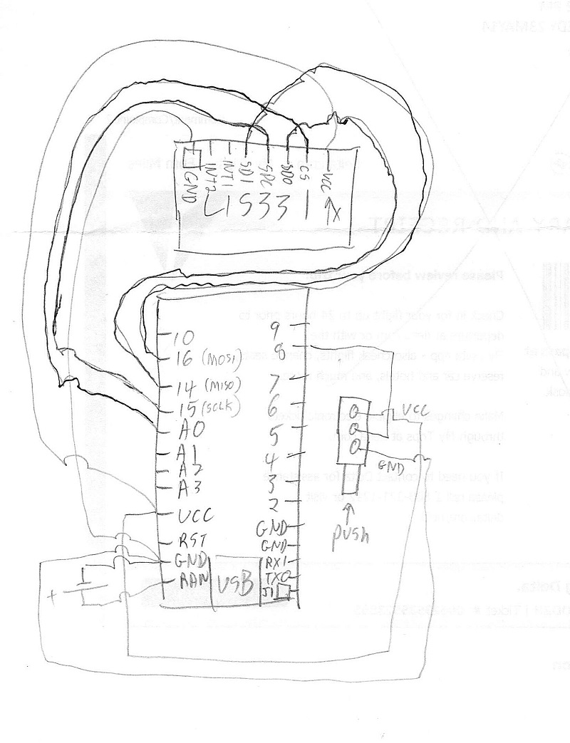 schematic view programming arduino wirelessly click to enlarge