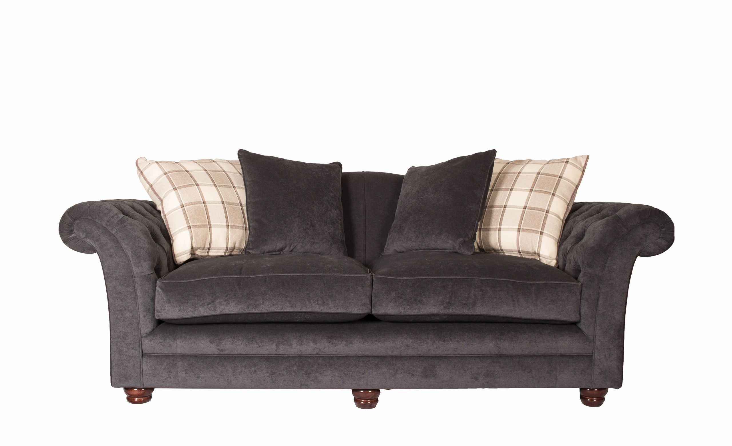Made To Measure Sofas Manchester Bespoke Sofas Sofa Design Stockport Manchester
