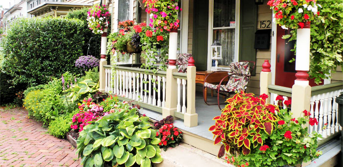 Newtown Yardley, PA Online