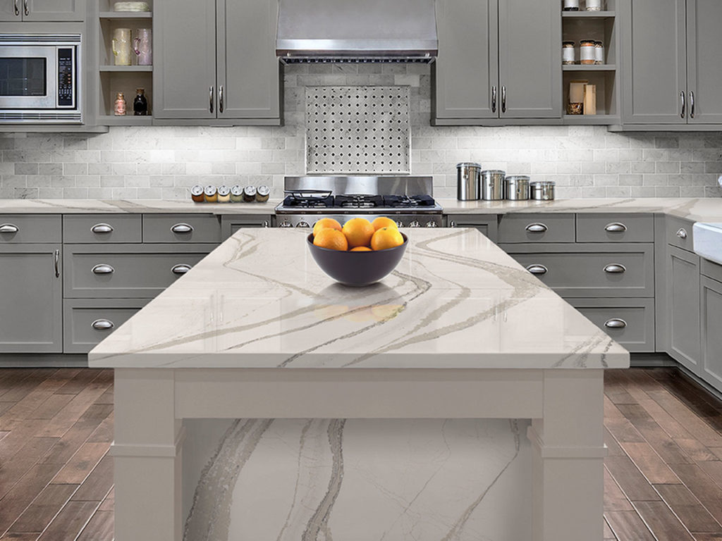 What Is Quartz Countertops Benefits Of Quartz Countertops For Kitchens In Boston Must Read