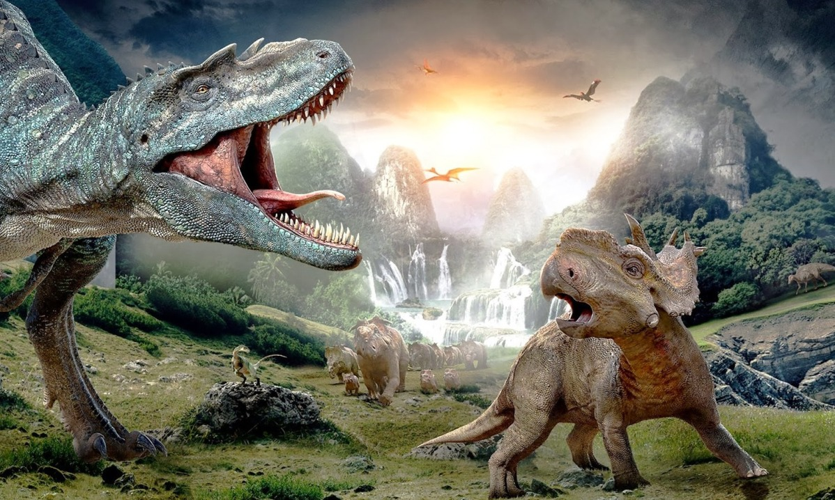 New Year 2014 Hd Wallpapers Hd Dinosaur Wallpapers Pictures For Desktop Free Download