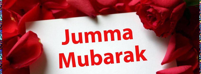 Cute Islamic Couples Hd Wallpapers Jumma Mubarak New Pic Images Photo Free Download 1