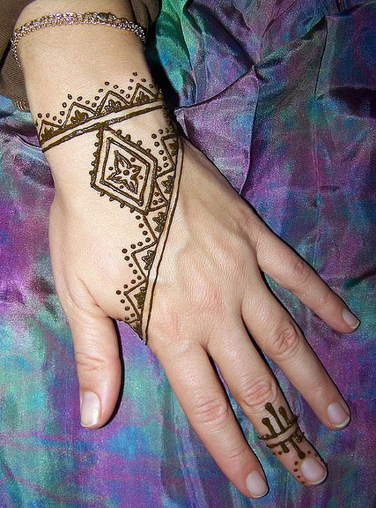 Pakistan Flag Wallpapers Hd 2014 Simple Mehndi Designs Photos Picture Hd Wallpapers Hd Walls