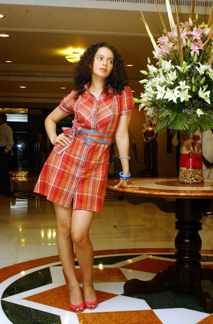 Pakistan Flag Wallpapers Hd 2014 Kangna Ranaut Indian Actress Hot Wallpapers Pictures Hd