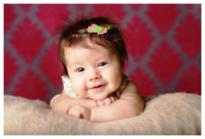 Cute Baby Smile HD Wallpapers Pics Download | HD Walls