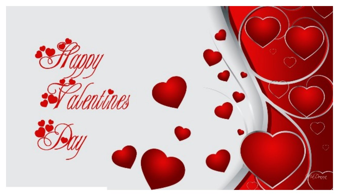 Love Romantic Wallpapers With Quotes Valentine Day 14 February 2016 Love Card Gifts Hd