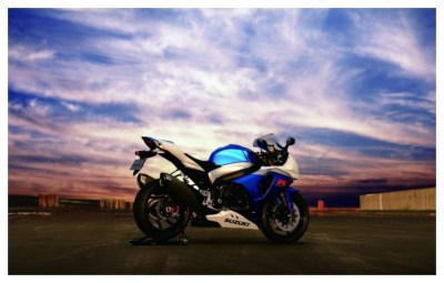 Bikes Motorcycle HD Wallpapers Pics | HD Walls
