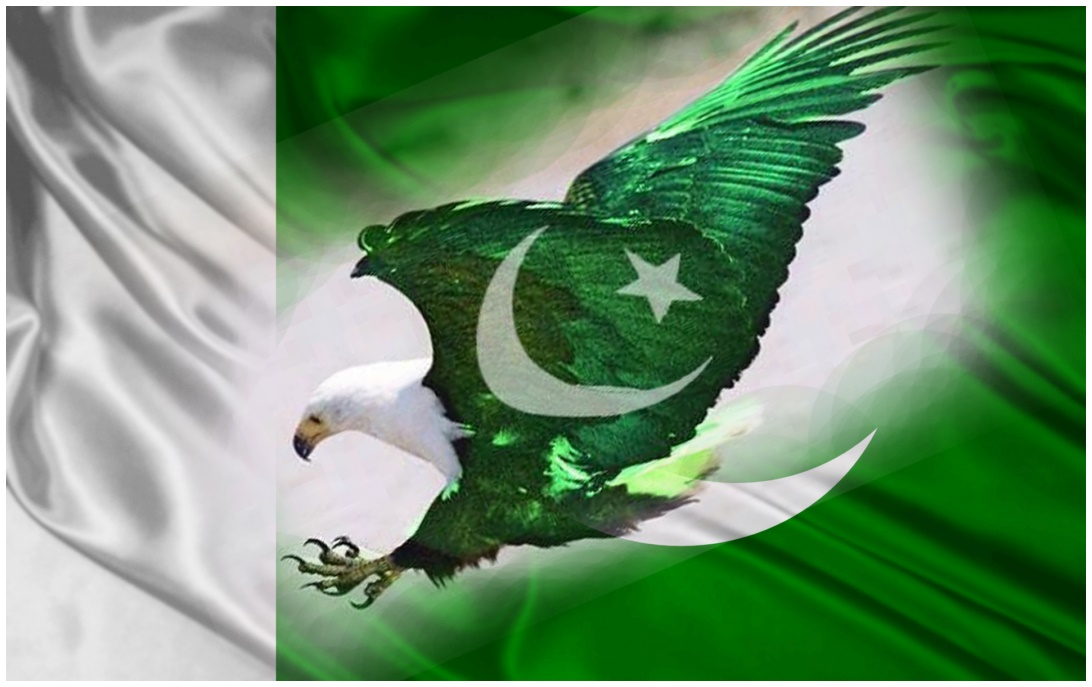 Pakistan Flag Wallpapers Hd 2014 Pakistan Independence Day 14 August Hd Wallpapers Hd