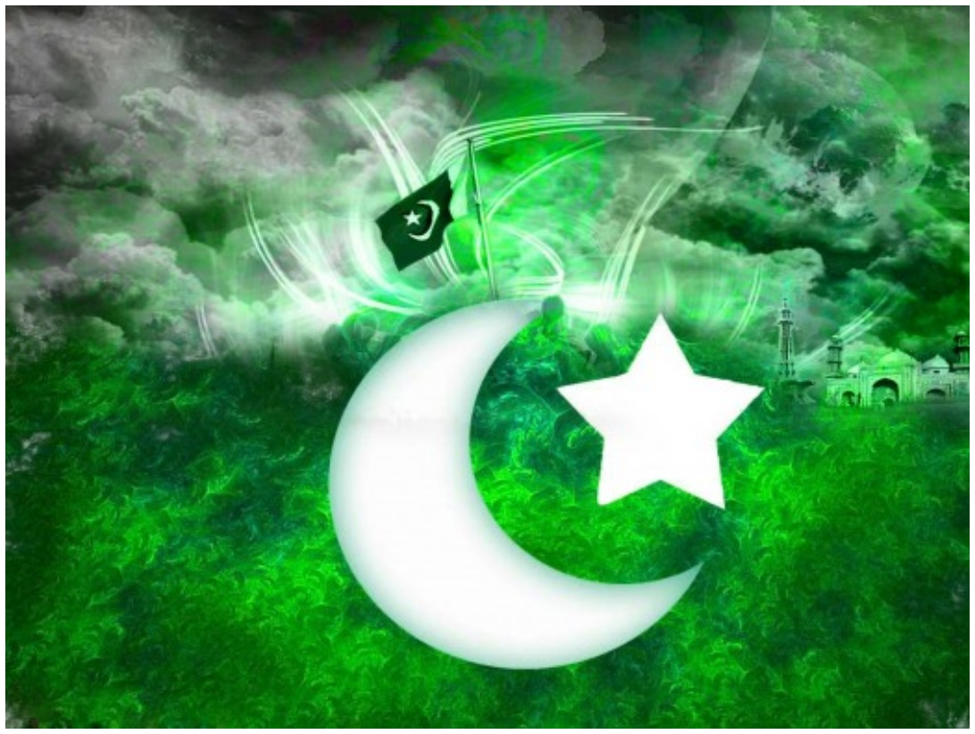 Best Cute Couples Hd Wallpapers Pakistan Independence Day 14 August Hd Wallpapers Hd Walls