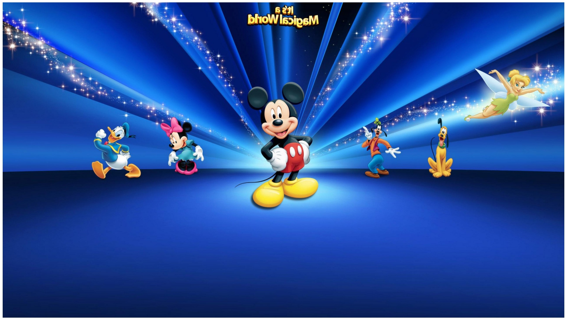 Cute Islamic Couples Hd Wallpapers Mickey Mouse Cartoons Hd Wallpapers Download Hd Walls
