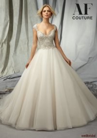 wedding dresses  New Wedding Dresses 2015