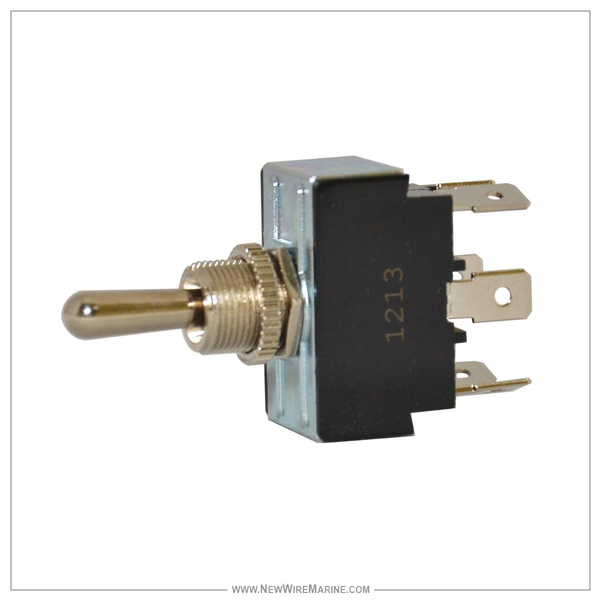 way toggle switch wiring 3 way toggle switch