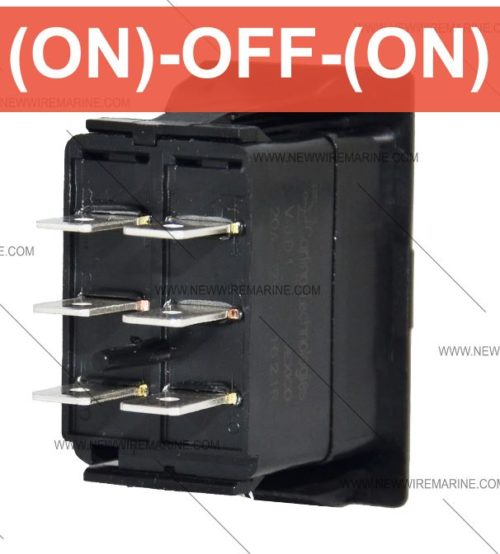 Contura Switch Wiring Diagram Horn Online Wiring Diagram