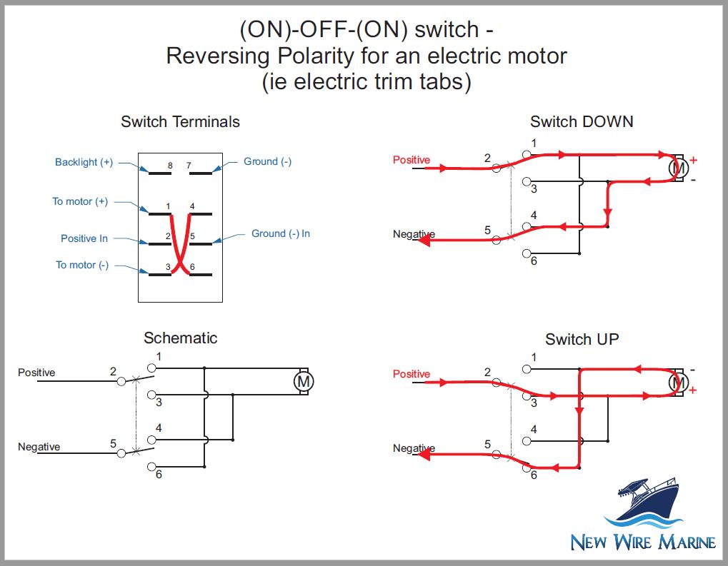 multipul wiring diagram lights