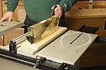 Ryobi Bt3100 Woodworking Tool Review Newwoodworkercom Llc
