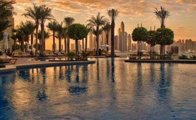 Atlantis The Palm Dubai New Years Eve 2020 Gala Dinner Packages