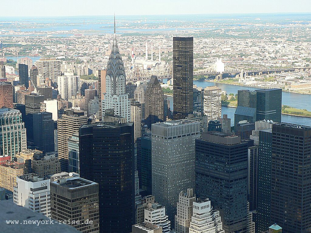 New York Bilder Wallpaper Bilder New York City