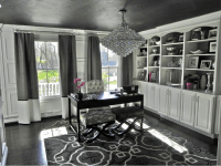 Chandelier Ideas: Which Room? | New York Artistic