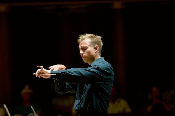 rachmaninoff piano concerto no.2 musicaddicts pdf