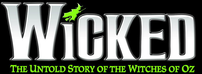 wicked_big
