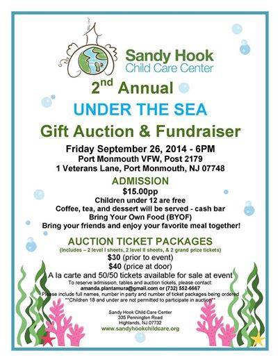 sandy_hook_flyer