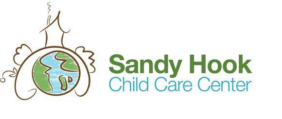 sandy_hook_logo