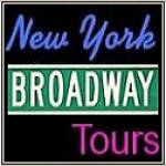 Profile picture of NYBroadwayTours