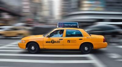 Ako ušetriť pri ceste do New Yorku