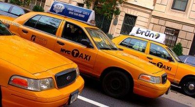 Vieme ako budú vyzerať newyorské taxíky budúcnosti