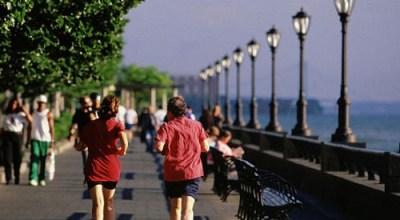 Battery Park City