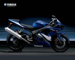 motorcycleyama