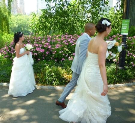 bridecrossing