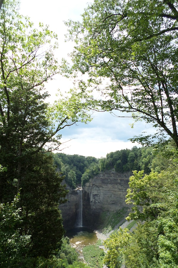 IthicaGorge3