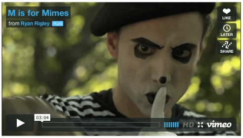 Click to watch! http://26th.abcsofdeathpart2.com/entry/m-is-for-mimes/